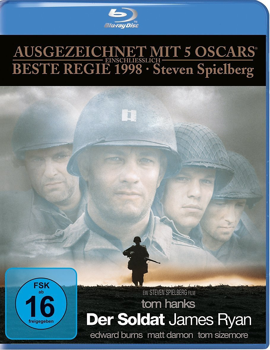Beste Antikriegsfilme
