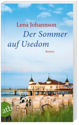 Der Sommer auf Usedom, Lena Johannson