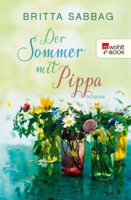 Der Sommer mit Pippa, Britta Sabbag