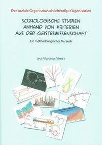 Der soziale Organismus als lebendige Organsisation -  pdf epub