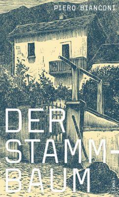 Der Stammbaum - Piero Bianconi pdf epub