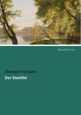 Der Stechlin, Theodor Fontane