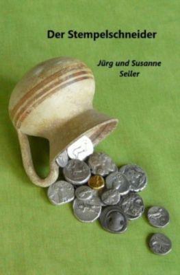 Der Stempelschneider, Jürg und Susanne Seiler