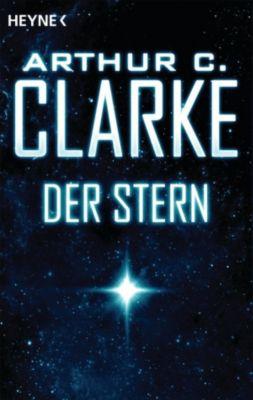 Der Stern, Arthur C. Clarke