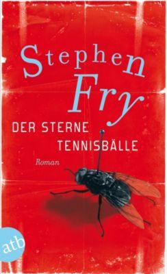 Der Sterne Tennisbälle - Stephen Fry |