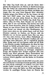 Der Streit mit Johann August Eberhard - Produktdetailbild 2