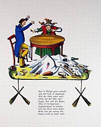 Der Struwwelpeter - Produktdetailbild 5