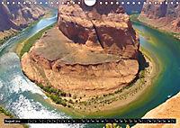 Der Südwesten der USA. Freiheit und Weite (Wandkalender 2019 DIN A4 quer) - Produktdetailbild 8
