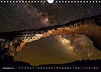 Der Südwesten der USA. Freiheit und Weite (Wandkalender 2019 DIN A4 quer) - Produktdetailbild 12
