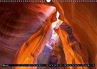 Der Südwesten der USA. Freiheit und Weite (Wandkalender 2019 DIN A3 quer) - Produktdetailbild 5