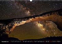Der Südwesten der USA. Freiheit und Weite (Wandkalender 2019 DIN A3 quer) - Produktdetailbild 12