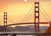 Der Südwesten der USA. Freiheit und Weite (Wandkalender 2019 DIN A4 quer) - Produktdetailbild 1