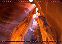 Der Südwesten der USA. Freiheit und Weite (Wandkalender 2019 DIN A4 quer) - Produktdetailbild 5