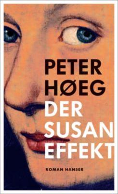 Der Susan-Effekt, Peter Høeg
