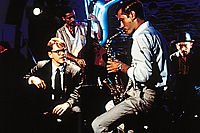 Der talentierte Mr. Ripley - Produktdetailbild 4