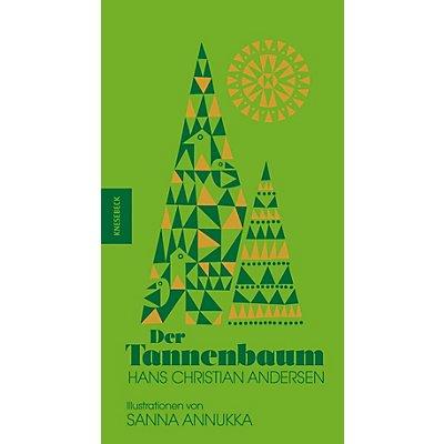 Tannenbaum Buch.Der Tannenbaum Buch Jetzt Versandkostenfrei Bei Weltbild De Bestellen
