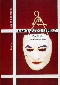 Der Tartini-Effekt, Jürgen Barthelmes