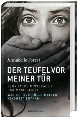 Der Teufel vor meiner Tür, Annabelle Forest
