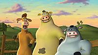 Der tierisch verrückte Bauernhof - Produktdetailbild 8