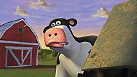Der tierisch verrückte Bauernhof - Produktdetailbild 2