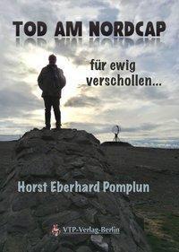 Der Tod am Nordkap - Horst Pomplun pdf epub
