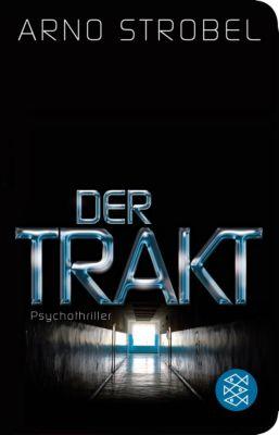 Der Trakt - Arno Strobel pdf epub