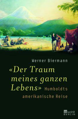 'Der Traum meines ganzen Lebens', Werner Biermann