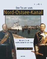 Der Traum vom Nord-Ostsee-Kanal, Klaus Alberts