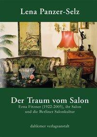 Der Traum vom Salon, Lena Panzer-Selz