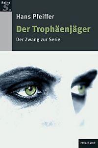 """download Der pikarische Moralist: A. V. Thelens antifaschistischer Roman """"Die Insel des zweiten Gesichts"""""""