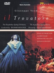 Der Troubadour, Bonynge, Sutherland, Elms