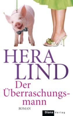 Der Überraschungsmann, Hera Lind