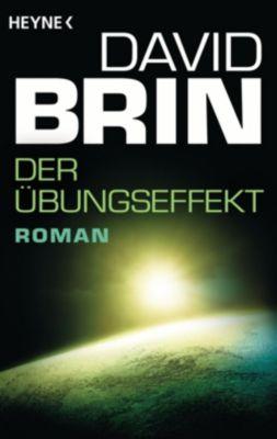 Der Übungseffekt - David Brin |