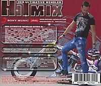 Der Ultimative Wendler Hitmix - Produktdetailbild 1