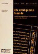 Der unbequeme Fremde, Klaus Ahlheim, Bardo Heger