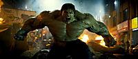 Der unglaubliche Hulk - Produktdetailbild 6