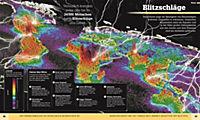 Der unglaublichste Atlas der Welt - Produktdetailbild 5