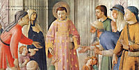 Der Vatikan - Produktdetailbild 1