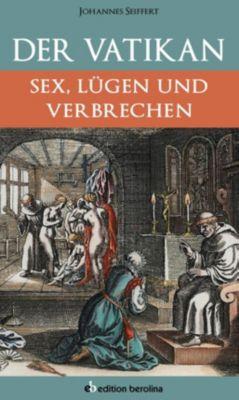 Der Vatikan - Johannes Seiffert pdf epub