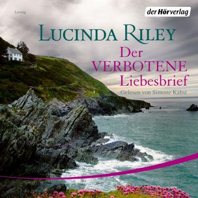 Der verbotene Liebesbrief, Lucinda Riley