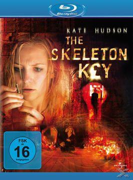 Der verbotene Schlüssel, Gena Rowlands,John Hurt Kate Hudson