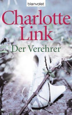 Der Verehrer - Charlotte Link pdf epub