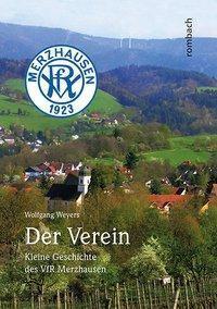 Der Verein - Wolfgang Weyers  