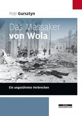 Der vergessene Völkermord - Piotr Gursztyn pdf epub