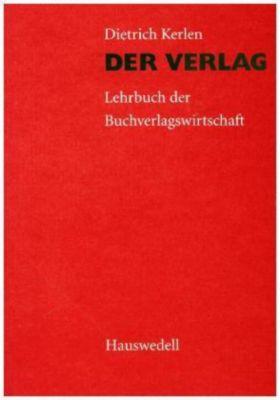 Der Verlag, Dietrich Kerlen