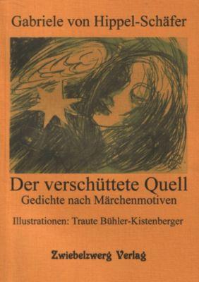 Der verschüttete Quell, Gabriele Hippel-Schäfer