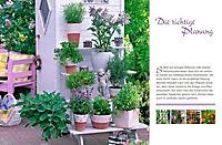 Der vertikale Balkon- & Terrassengarten - Produktdetailbild 3