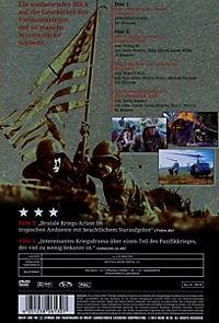 Der Vietnamkrieg – Apokalypse im Dschungel - Produktdetailbild 1