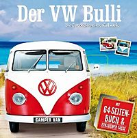 vw bulli 2018 kalender jetzt g nstig bei. Black Bedroom Furniture Sets. Home Design Ideas