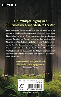 Der Wald - Produktdetailbild 1
